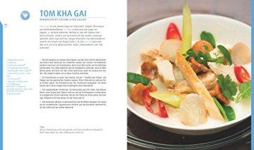 Asia Street Bowls: Authentische Rezepte für Suppen und Brühen aus fünf asiatischen Ländern (Thailand, Vietnam, Korea, Taiwan und Myanmar) mit spannenden Reportagen - 10