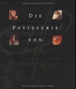 Die Patisserie von Pierre Hermé - 1