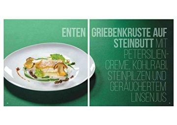Ente: Das Kochbuch - 7