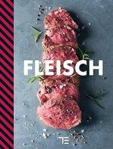 Fleisch (Teubner kochen) - 1