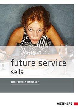 Future Service sells - 1