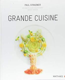 Grande Cuisine - 1