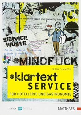 Klartext Service - 1