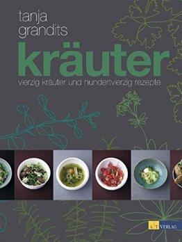 Kräuter - 1