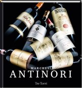 Marchesi Antinori: 26 Generationen Weinbau - 1