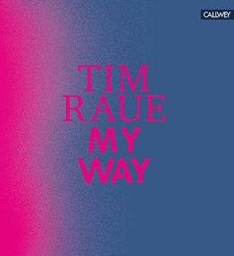 My Way - 1