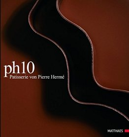 PH10: Patisserie von Pierre Hermé - 1