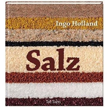 Salz - 1