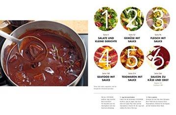 Saucen (Teubner kochen) - 3