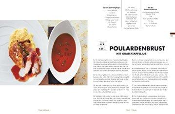 Saucen (Teubner kochen) - 5