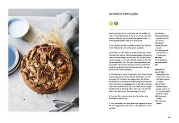Simple. Das Kochbuch - 11
