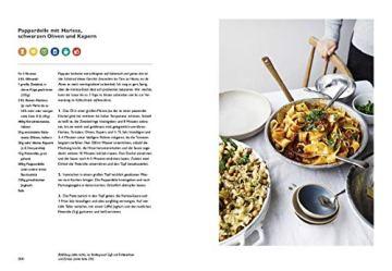 Simple. Das Kochbuch - 8