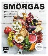 Smörgås – Gemeinsam gemütlich genießen: 100 Rezepte für opulente Buffets - 1