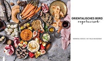 Smörgås – Gemeinsam gemütlich genießen: 100 Rezepte für opulente Buffets - 3