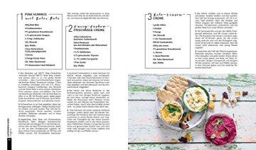 Smörgås – Gemeinsam gemütlich genießen: 100 Rezepte für opulente Buffets - 5