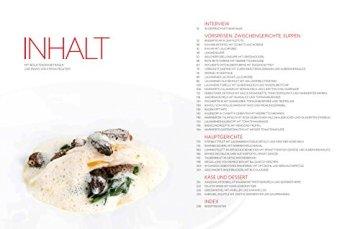 SZ Gourmet Edition: Die Kochlegende Hans Haas - 3