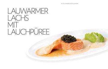 SZ Gourmet Edition: Die Kochlegende Hans Haas - 5