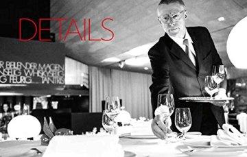 SZ Gourmet Edition: Die Kochlegende Hans Haas - 6