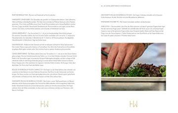 SZ Gourmet Edition: Die Kochlegende Harald Wohlfahrt - 6