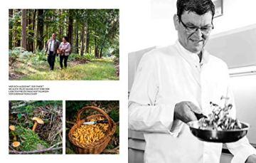 SZ Gourmet Edition: Die Kochlegende Harald Wohlfahrt - 7