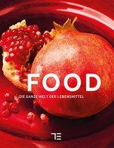 TEUBNER Food (Sonderleistungen) - 1