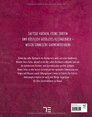 TEUBNER Kuchen und Torten (Teubner Solitäre) - 2