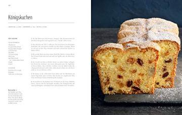 TEUBNER Kuchen und Torten (Teubner Solitäre) - 5