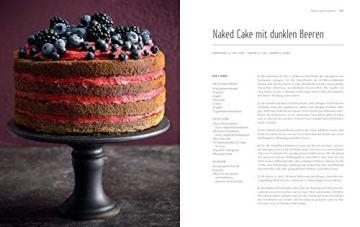 TEUBNER Kuchen und Torten (Teubner Solitäre) - 6