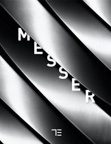 TEUBNER Messer (Teubner Solitäre) - 1