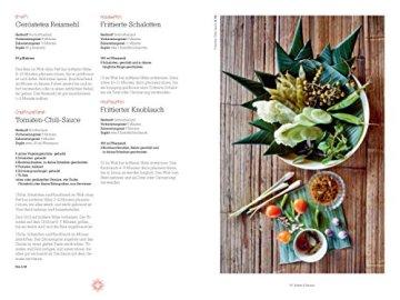 Thailand. Das Kochbuch: Die Bibel der thailändischen Küche - 2