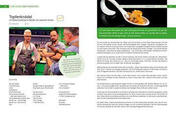The Taste: Die besten Rezepte aus Deutschlands größter Kochshow - Das Siegerbuch 2018 - 5
