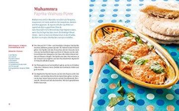 The taste of Marrakesh - Die echte marokkanische Küche - 3