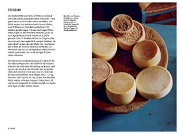Toskana: Das Kochbuch - 3