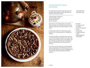 Toskana: Das Kochbuch - 4