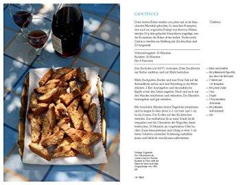 Toskana: Das Kochbuch - 5