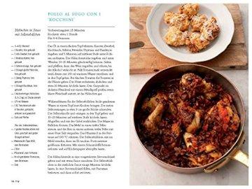 Toskana: Das Kochbuch - 6