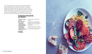 Umami: Das Kochbuch - Die Entdeckung des perfekten Geschmacks - 3