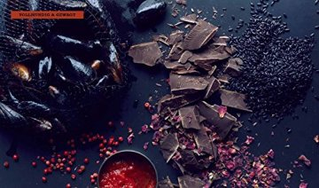 Umami: Das Kochbuch - Die Entdeckung des perfekten Geschmacks - 6