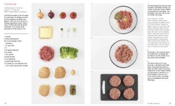 Was ich koche & wie das geht - 7