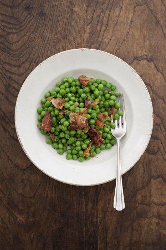 Zum Glück Gemüse. 350 Gemüserezepte für alle Jahreszeiten: Die Bibel der Gemüse Küche - 10