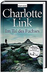 Im Tal des Fuchses von Charlotte Link