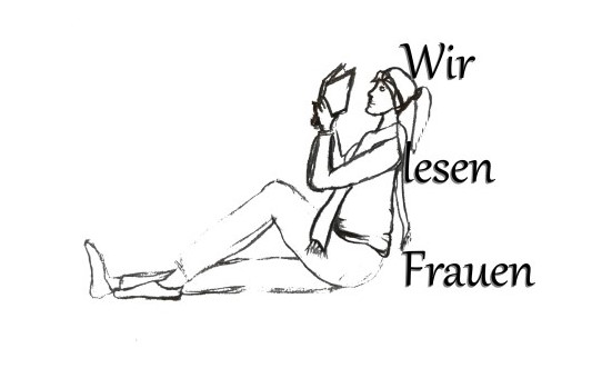 #wirlesenfrauen