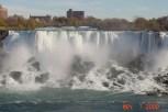 0067 Niagara Falls, Ontario