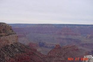 0132 Grand Canyon