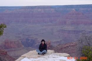 0139 Grand Canyon