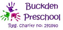 Buckden Preschool