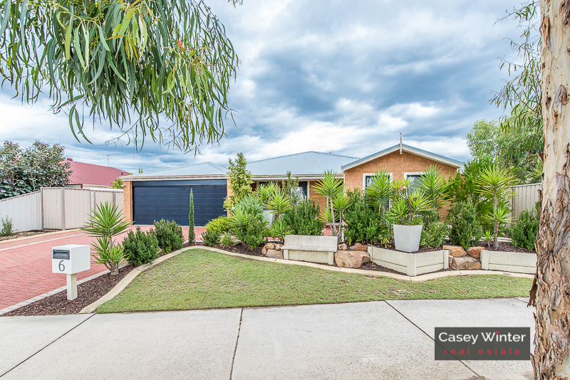Casey Winter Real Estate Real Estate Agency In Joondalup