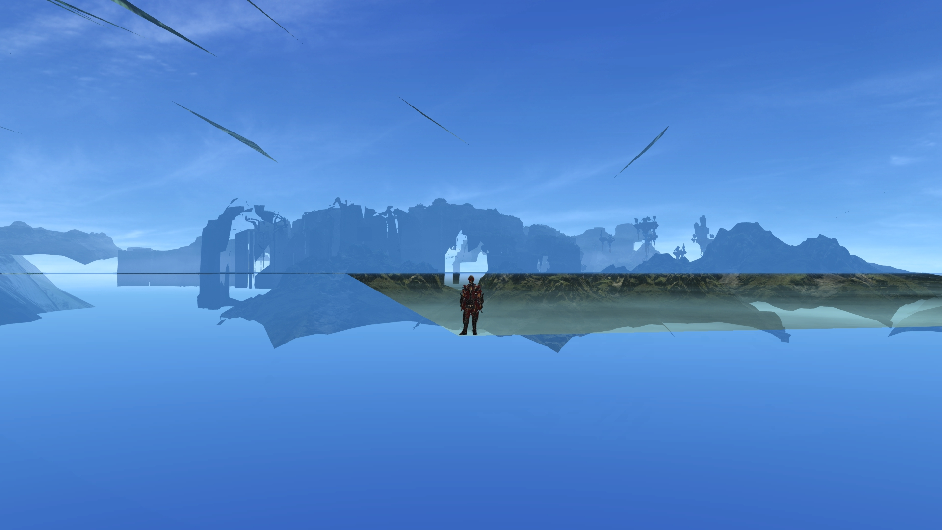Final Fantasy XIV A Realm Reborn Screenshot Thread Of