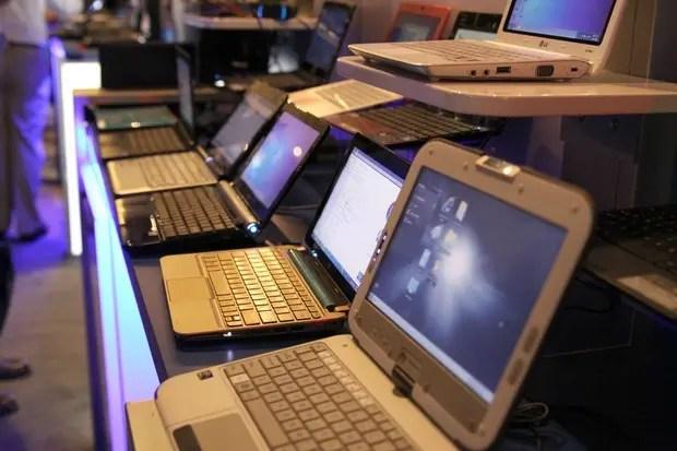 Diez claves para elegir una netbook