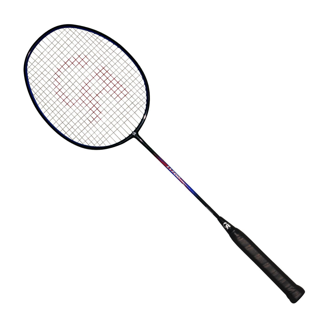 Badminton Racket Power L Buy Online At Best Prices